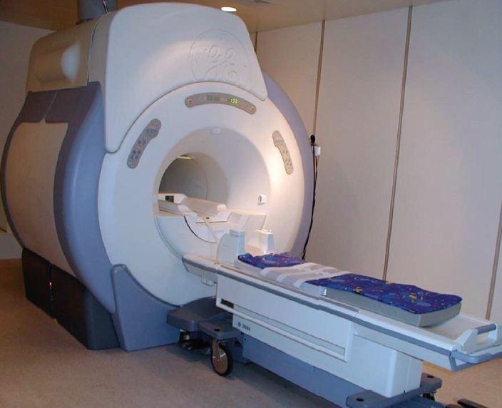 Маммография в пскове цены